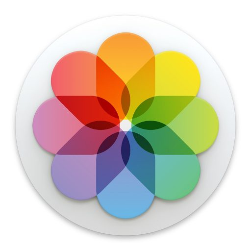 Faut-il avoir une ou deux photothèques Photos?