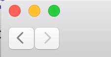 Split View sur Mac 2