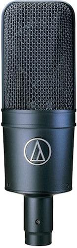 PageLines-Audio-TechnicaAT4033CLsmall.jpg