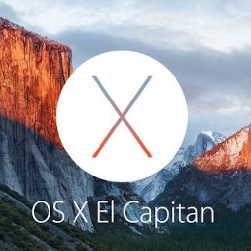 Avec Métal, OS X améliore les performances graphiques de votre Mac