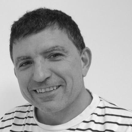 Présentation de la section «Entrepreneuriat» du blog avec Philippe Massoubre