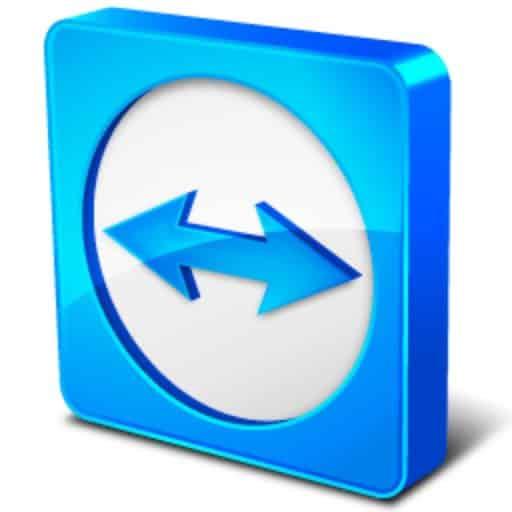 Logiciel indispensable sur Mac: Teamviewer