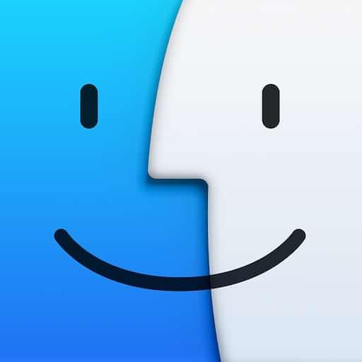 Ou sont les téléchargements sur Mac?