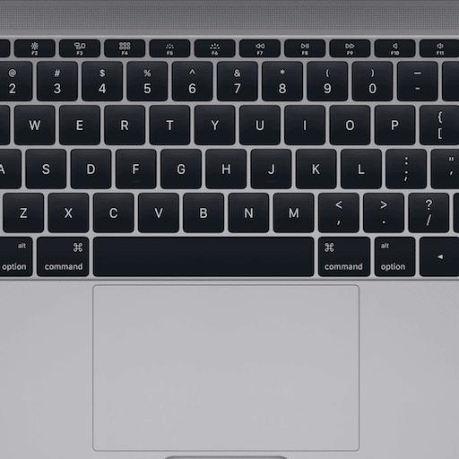Mon avis sur le MacBook 12′ Rétina