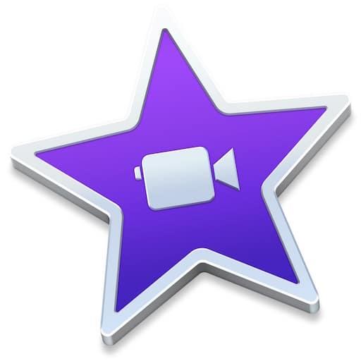 Les bases du montage vidéo dans iMovie sur Mac