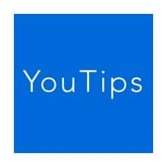 YouTips