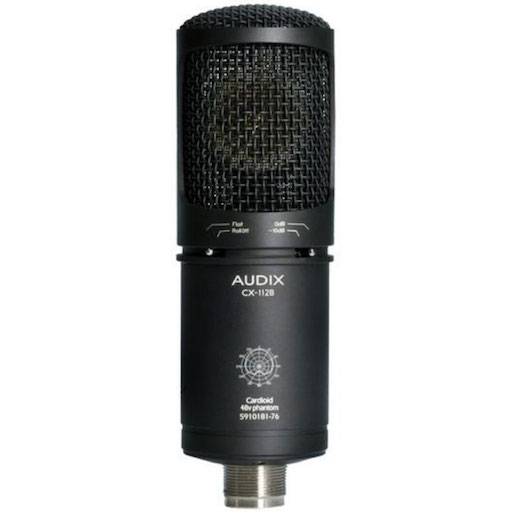 audix CX112B