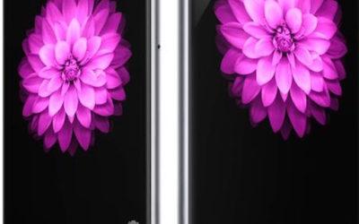 L'iPhone peut prononcer le nom de la personne qui vous appelle