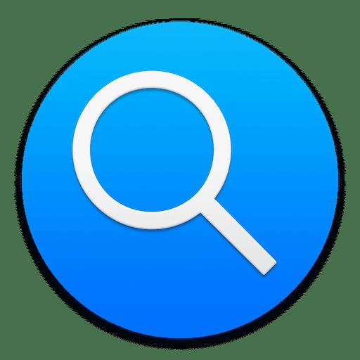 Nouveautés Spotlight introduites dans OS X El Capitan