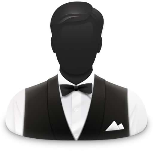 Comment afficher les comptes utilisateurs dans la barre des menus du Mac?