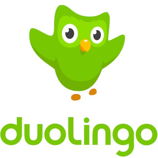 DuoLingo, super logiciel pour apprendre une langue sur iPhone