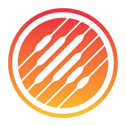 Mémo Musical, application iPhone redoutable pour mémoriser vos idées de chansons