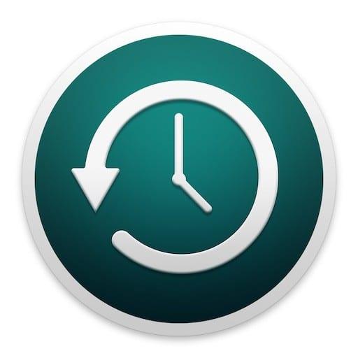 Formater un disque dur et faire une sauvegarde de votre Mac avec Time Machine