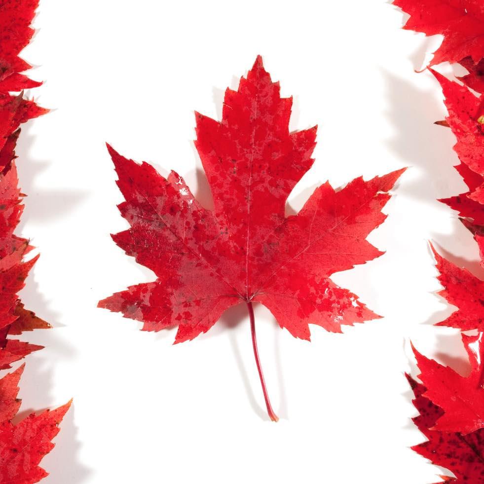 La musique électroacoustique au Canada