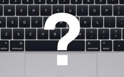 Quel Mac choisir?