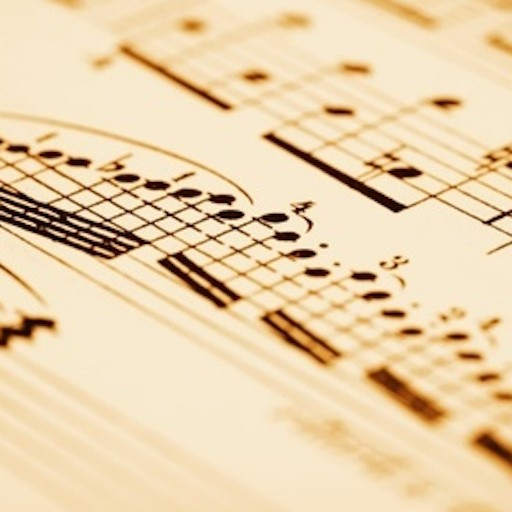 Compositeur Musicien, un métier risqué?