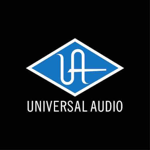 Enregistrer votre nouveau périphérique UAD sur le site d'universal audio