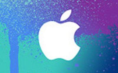 Comment savoir si vous  pouvez mettre à jour votre  Mac sur le dernier système  d'Apple?