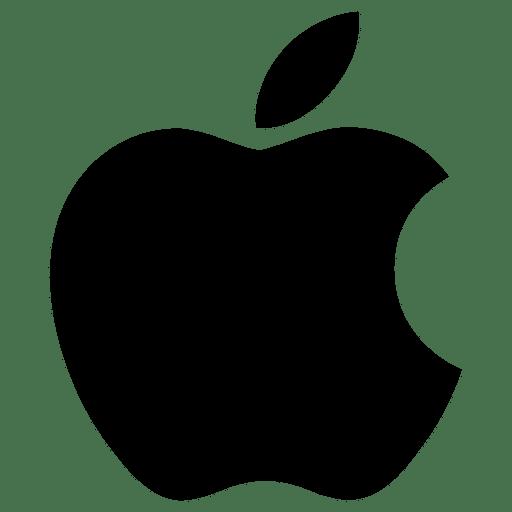 Premier réflexe en cas de problème: contacter Apple Care