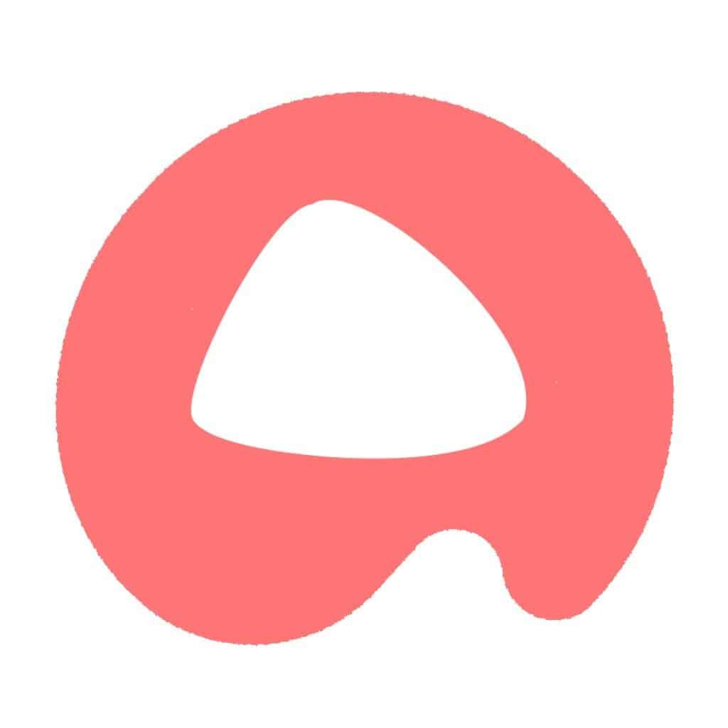 Artpip: Une galerie d'art sur votre Mac Un nouveau tableau chaque jour  automatiquement en fond d'écran