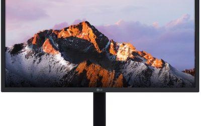 Quel Ecran acheter pour le MacBook Pro touch bar