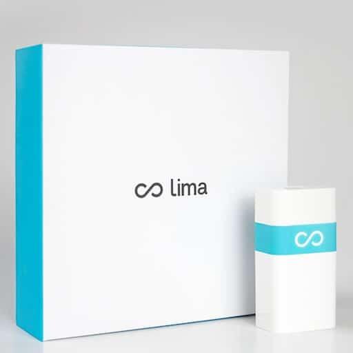 Le Cloud à la maison avec Lima!