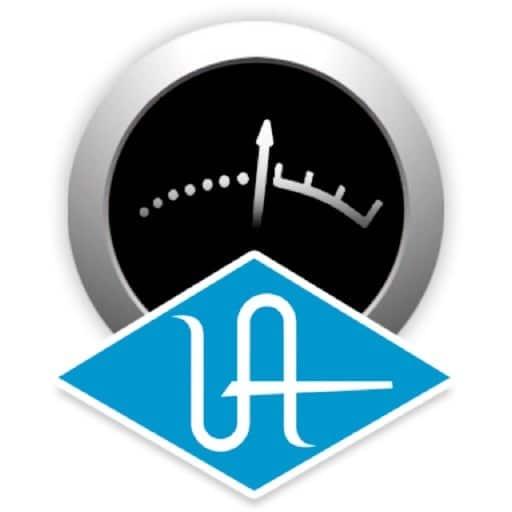 Réduire la latence de votre carte UAD en enregistrement dans Logic pro X