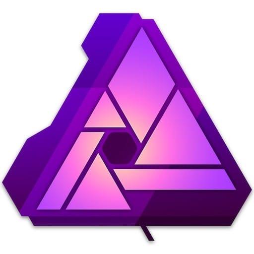 Quelle est la version du logiciel que vous utilisez sur Mac?