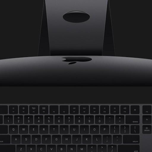 Ne vous faites pas avoir par les vendeurs quand vous achetez un Mac