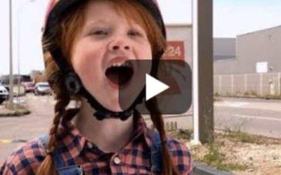 Les vidéos sur le film Détour de Michel Gondry tourné avec l'iPhone