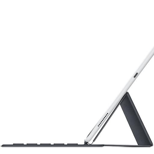 L'iPad Pro peut-il remplacer votre ordinateur?