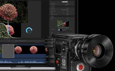 Quel Mac pour Final Cut Pro X ?