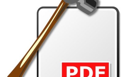 Fusionnez vos fichiers PDF avec PDF Toolkit