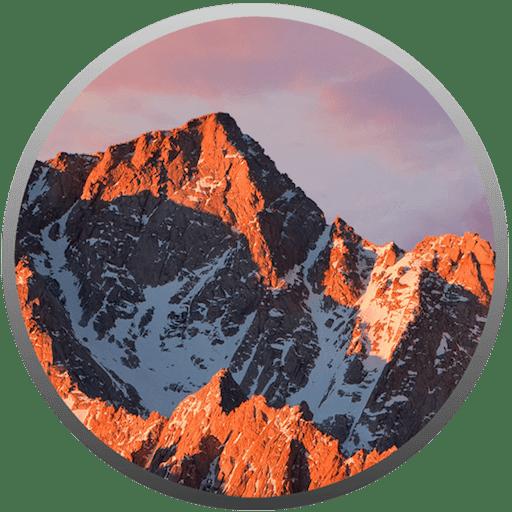 A partir de quand peut on installer la nouvelle version de macOS?