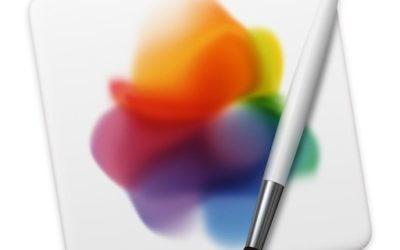 Astuce Mac: Modifiez une photo dans votre bibliothèque Photos avec Pixelmator Pro