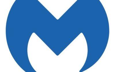 Antimalware Malwarebytes pour Mac