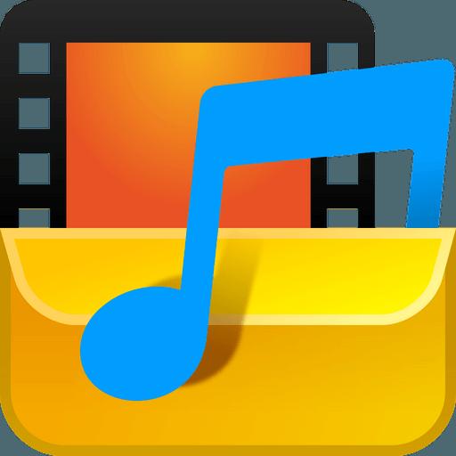 Movavi Video Converter, logiciel de conversion vidéo, audio et photo sur Mac