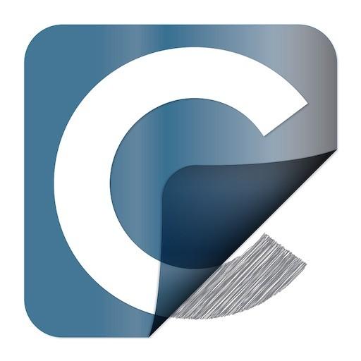 Logiciel indispensable sur Mac: Carbon Copy Cloner