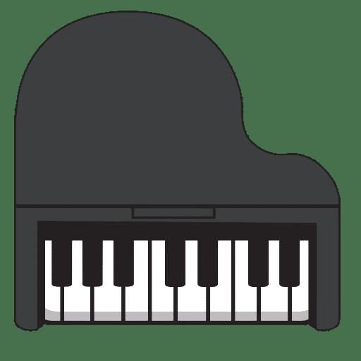 Apprendre le Piano Tuto N°7 La gamme de FA mineur blues MOTIF N°2