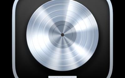 Tuto Logic Pro: Lisser des vélocités MIDI